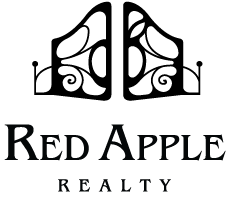 Red Apple Realty